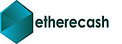 Etherecash.io's Company logo
