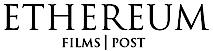 Ethereum Films's Company logo