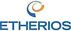 Etherios's Company logo