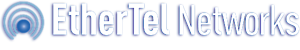Ethertel Networks's Company logo