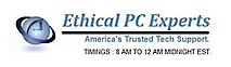 Ethical Pc Experts's Company logo