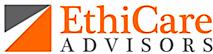 EthiCare Advisors's Company logo