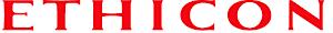 Ethicon's Company logo