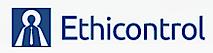 Ethicontrol's Company logo