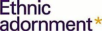 Ethnicadornment's Company logo