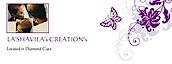 Ethnicity Hair Spa's Company logo