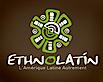 Ethnolatin's Company logo