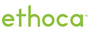 Ethoca Limited's Company logo