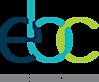 Ethos BeathChapman's Company logo