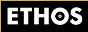 Ethos Private Equity Limited's Company logo