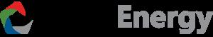 EthosEnergy Group Ltd.'s Company logo