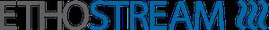 EthoStream's Company logo