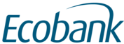 Ecobank's Company logo