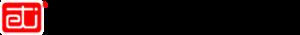 Networketi's Company logo