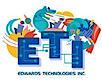 Edwardstechnologies's Company logo