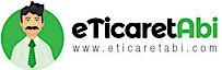 Eticaretabi's Company logo