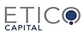 ETICO Capital's Company logo