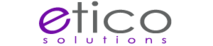 Etico Logistics's Company logo