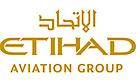 Etihad Aviation Group's Company logo