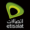 Etisalat Uae's Company logo