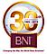 Etm International Logo