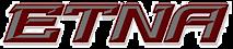 Etna Supply's Company logo