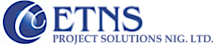 Etns Project Solutions's Company logo