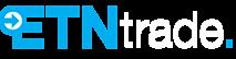 Etntrade: The Elite Trader Network's Company logo
