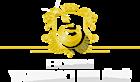 Yatirimcikulubu's Company logo