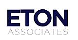 Eton Associates's Company logo