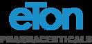 Eton Pharma's Company logo