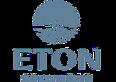 ETON Solutions's Company logo