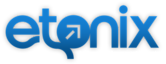 Etonix Interactive's Company logo