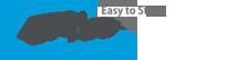 Etoosindia's Company logo