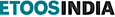 Fiitjee's Competitor - ETOOS logo