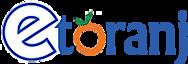 Etoranj's Company logo