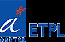 Etpl's Company logo