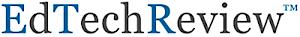 EdTechReview's Company logo