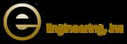 eTrac Engineering's Company logo