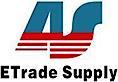 ETrade Supply's Company logo