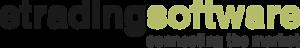 Etrading Software's Company logo