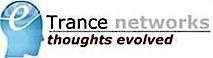 Etrance Networks's Company logo