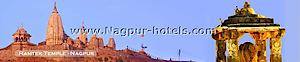 Nagpur Hotels's Company logo