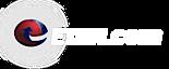 Etrn Com's Company logo