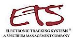 Etstracking's Company logo