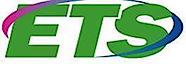 Enterprise Telecommunications Solutions's Company logo
