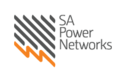 SA Power Networks's Company logo