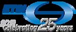 European Telecommunications Standards Institute's Company logo