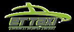 Ettaxi Reno's Company logo