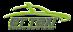 Ettaxi Reno's company profile